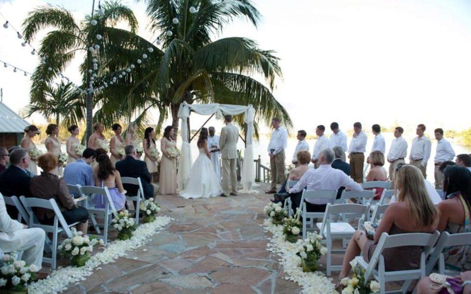 Grand bahama island weddings lucaya weddings pelican bay junglespirit Image collections